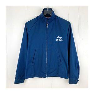 Vintage Sportsmaster Men's Jacket Small